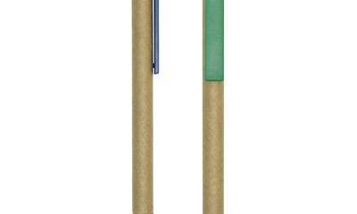 PPB1006 Eco Friendly Ball Pen