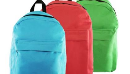 THB1102 Jupiter Backpack
