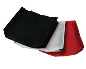 TMB092 Non-woven Bags