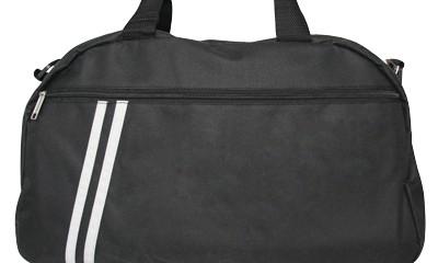 TTB0802 Travel Bag