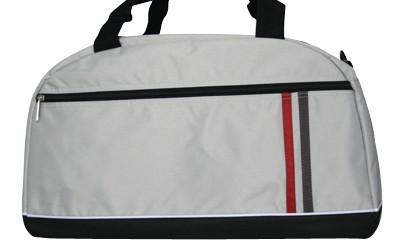TTB0829 Travel Bag