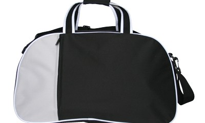 TTB1601 Travel Bag with Shoe Compartment