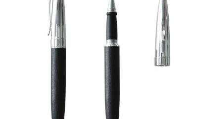 PMB011R Exec Roller Pen
