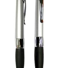PMB023 Pen with Stylus Cross Refill in Black Ink