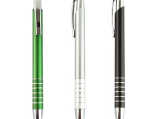 PMB1004 Venus Metal Ball Pen