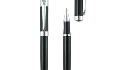 PRL1702  Roller Pen Master