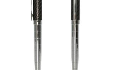 PZM1201 Ball Pen Zoom