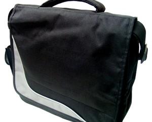 TDB051 Document Bag