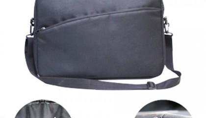 TDB1004 Business Computer Bag
