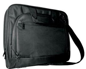 TDB6022 Document Bag