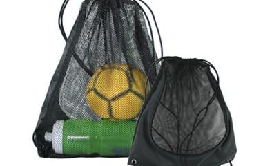 TMB1003 Casual Drawstring Beach Bag