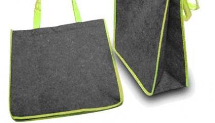 TMB1028 Eco Friendly Shopper Bag