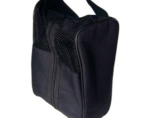 TSP600 Shoe Bag with Netting