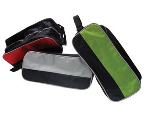 TSP608 Ripstop Shoe Pouch