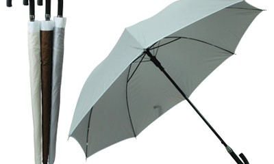 UMB0107 Auto Open Straight Umbrella