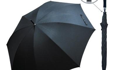 UMS1650 Manual Open Straight Umbrella