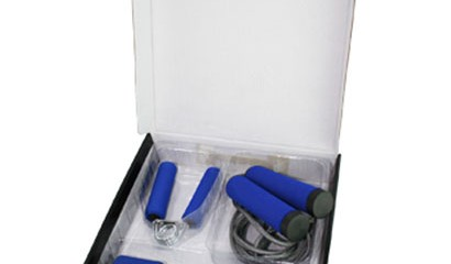 YHC1001 Exercise Set