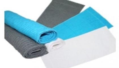 YTW1000 Hand Towel